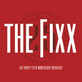 fixx 25th anniversary anthology
